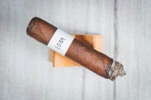 Blind Cigar Review: Tatuaje | TAA 2020