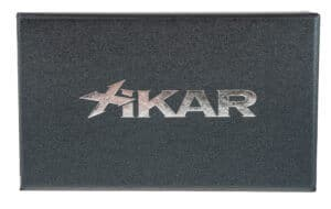Accessory Review: Xikar | HP3 Triple Flame Lighter