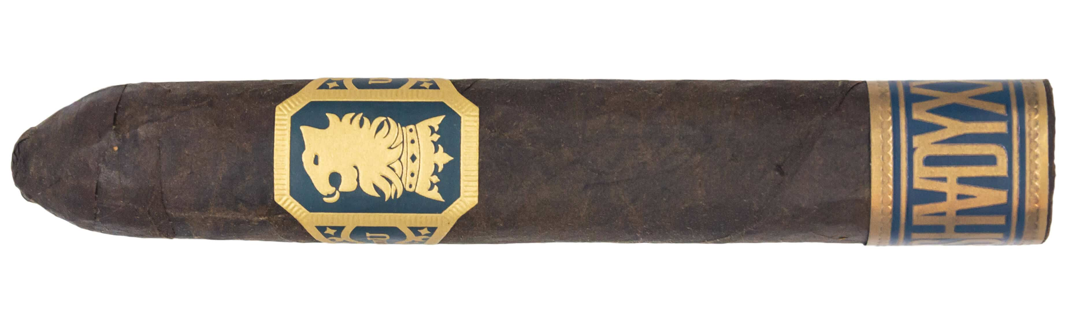 Blind Cigar Review: Drew Estate | Undercrown ShadyXX 2020