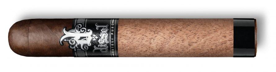 "Cigar News: General Cigar Announces Diesel ""Estelí Puro"""