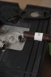 Blind Cigar Review: Drew Estate   Undercrown ShadyXX 2020