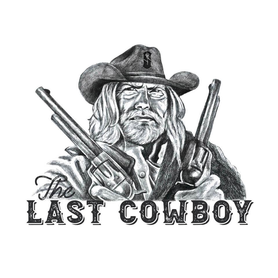 Cigar News: Sinistro Releases Last Cowboy Connecticut Lancero