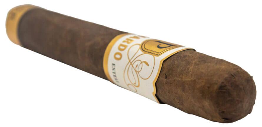 Blind Cigar Review: A.C.E. Prime | Pichardo Reserva Familiar San Andres Toro