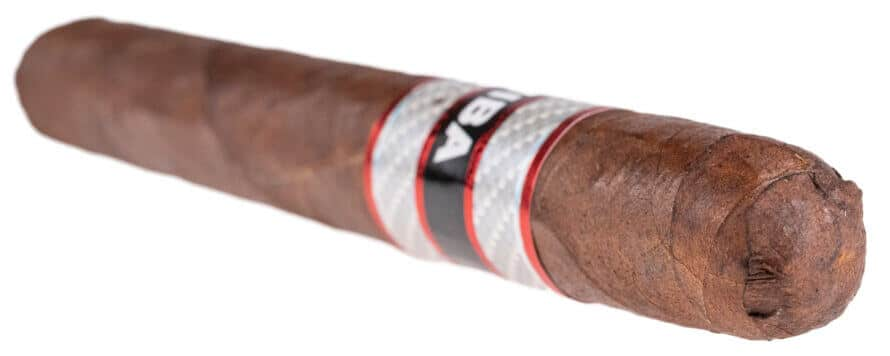 Blind Cigar Review: Cohiba | Royale Toro