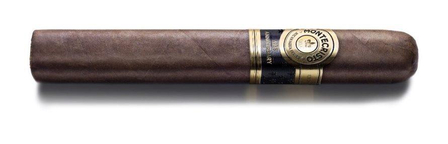 Cigar News: Altadis U.S.A. Announces Montecristo 1935 Anniversary Nicaragua