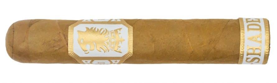 Blind Cigar Review: Drew Estate | Undercrown Shade Pequeña