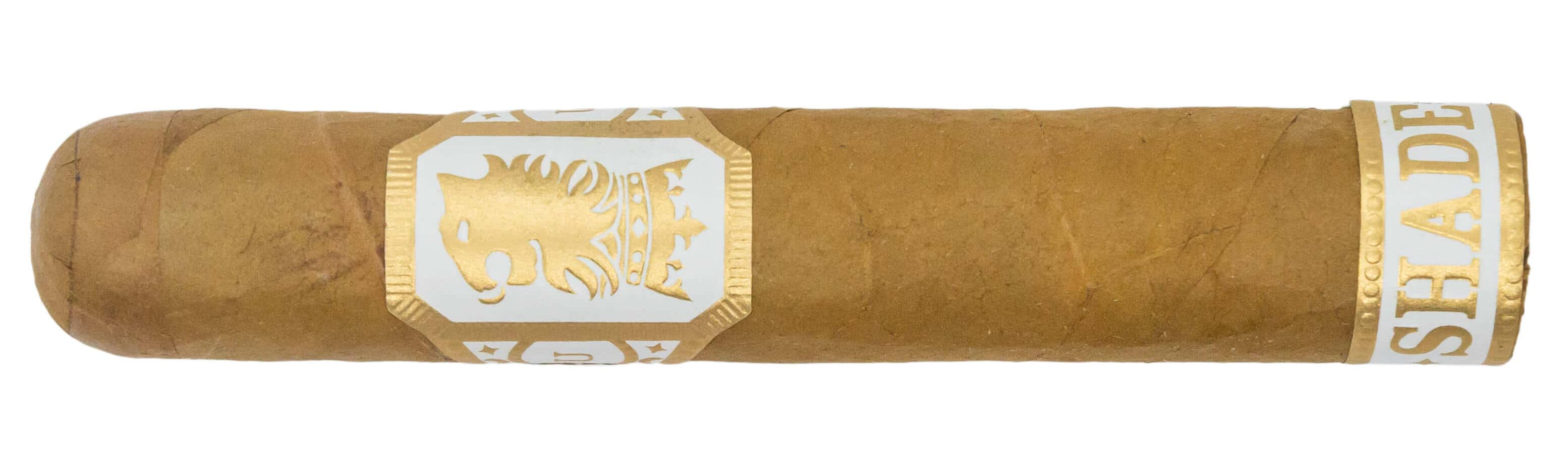 Blind Cigar Review: Drew Estate | Undercrown Shade Pequeña