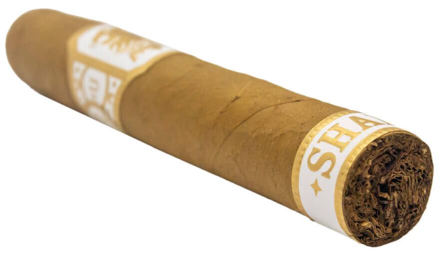 Blind Cigar Review: Drew Estate | Undercrown Shade Corona Pequeña