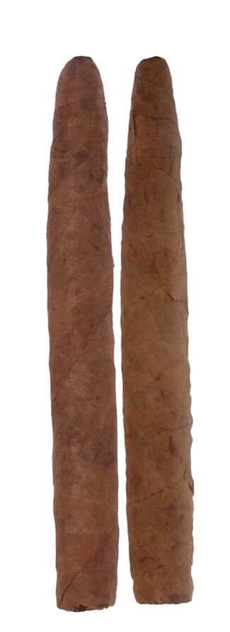 Cigar News: El Artista Announces Buffalo TEN Natural and Other Line Extensions