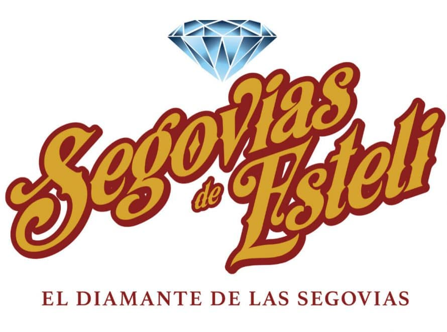 Cigar News: Antigua Esteli Rebrands to Segovias De Esteli in U.S.