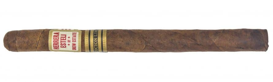 Blind Cigar Review: Drew Estate | Herrera Esteli Habano Edicion Limitada Lancero