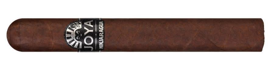 Cigar New: Cigar Dojo and Joya de Nicaragua Announce Ninjaragua