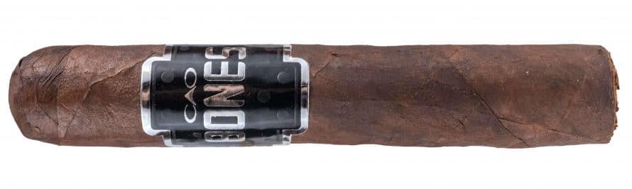 Blind Cigar Review: CAO | Bones Chicken Foot