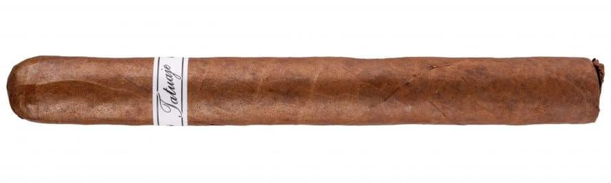 Blind Cigar Review: Tatuaje   Karloff
