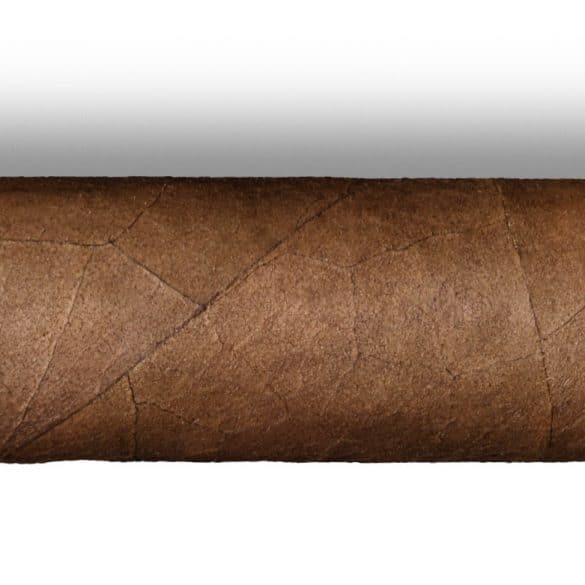 Cigar News: The Forged Cigar Company to Sell El Rey Del Mundo
