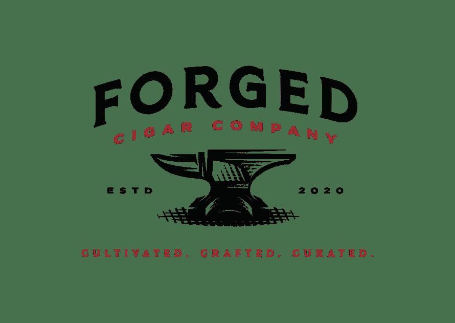 Cigar News: STG Announces The Forged Cigar Company