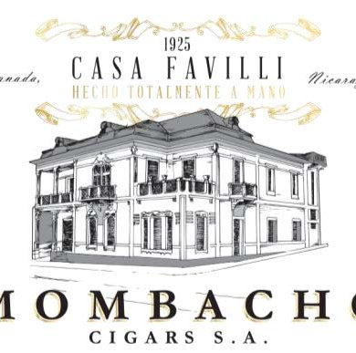 Cigar News: Mombacho Makes Jared Ingrisano Director of Global Sales