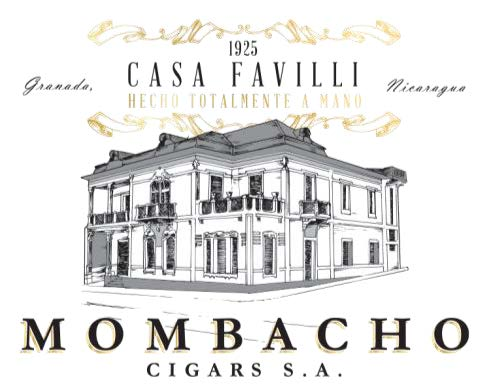 Cigar News: Claudio Sgroi Resigns from Mombacho Cigars