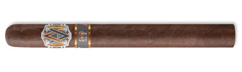 Cigar News: Davidoff Announces AVO Improvisation Series 2021