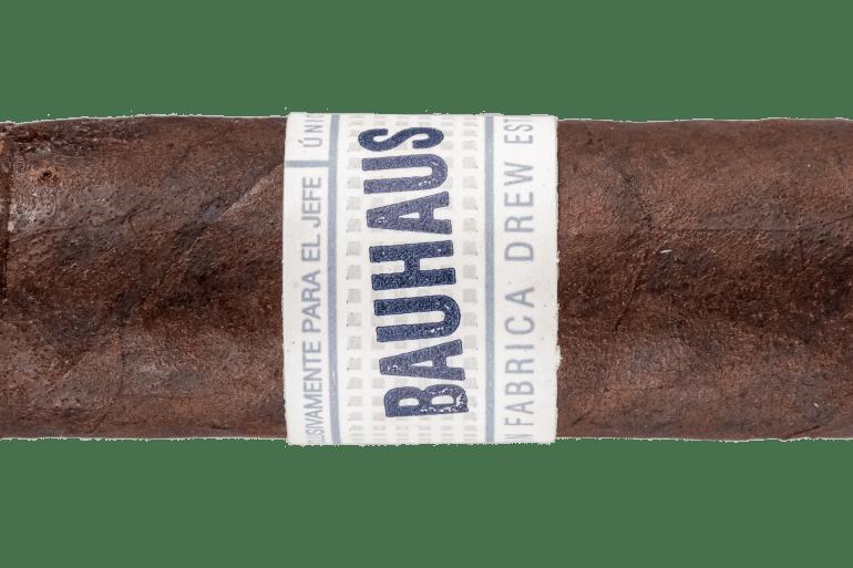 Blind Cigar Review: Drew Estate | Liga Privada Único Serie Bauhaus