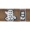 Blind Cigar Review: Epic | Ten