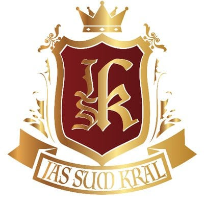 Cigar News: Jas Sum Krall to Release Nuggless