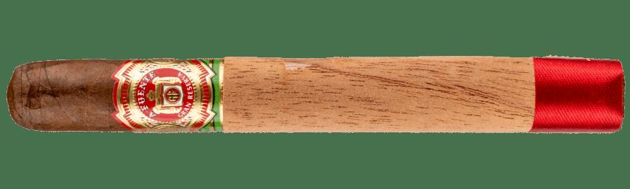 Blind Cigar Review: Arturo Fuente | Flor Fina 8-5-8 Rosado Sun Grown