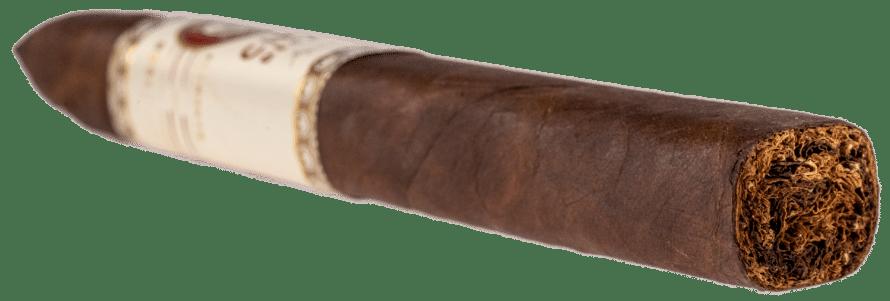 Blind Cigar Review: Joya de Nicaragua   Cinco Décadas El Doctor