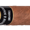 Cigar News: Hiram & Solomon Announces the CURAMUS