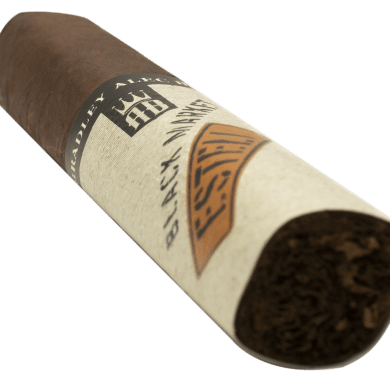 Cigar News: Alec Bradley Black Market Esteli Diamond Coming Back for 2021