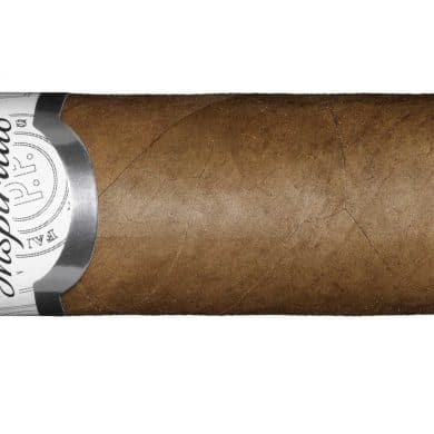Cigar News: Madanuco Add Two New Sizes to Inspirado White