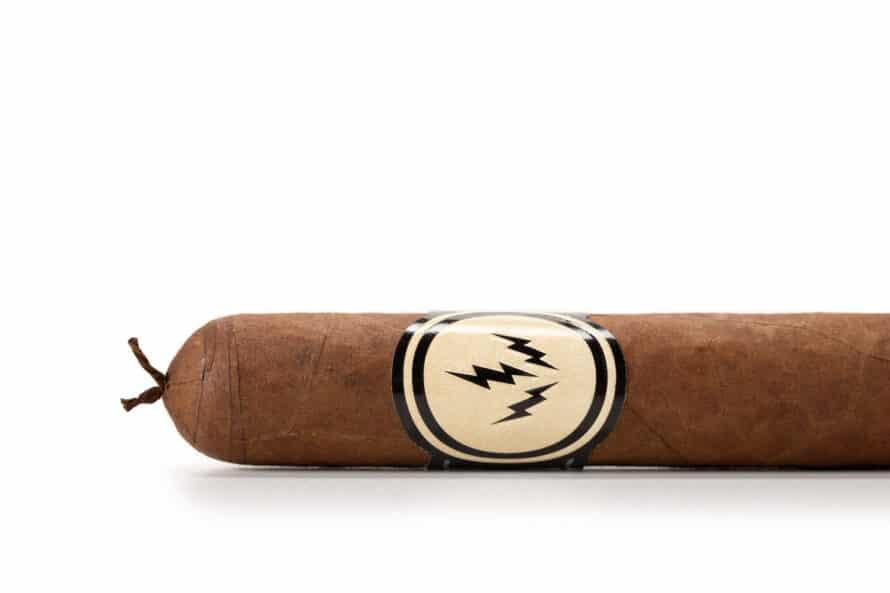 "Cigar News: Cigar Dojo and Cubariqueño Collaborate on ""Protocol Taser"""