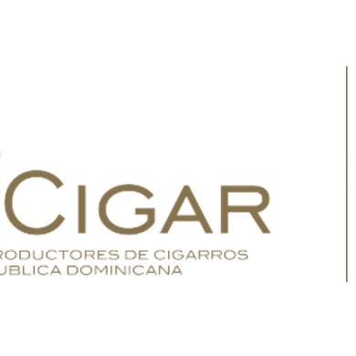 Cigar News: Procigar 2021 Cancelled, 2022 Dates Announced