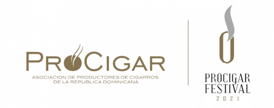 Cigar News: Procigar 2021 Cancelled, 2022 Dates Announced