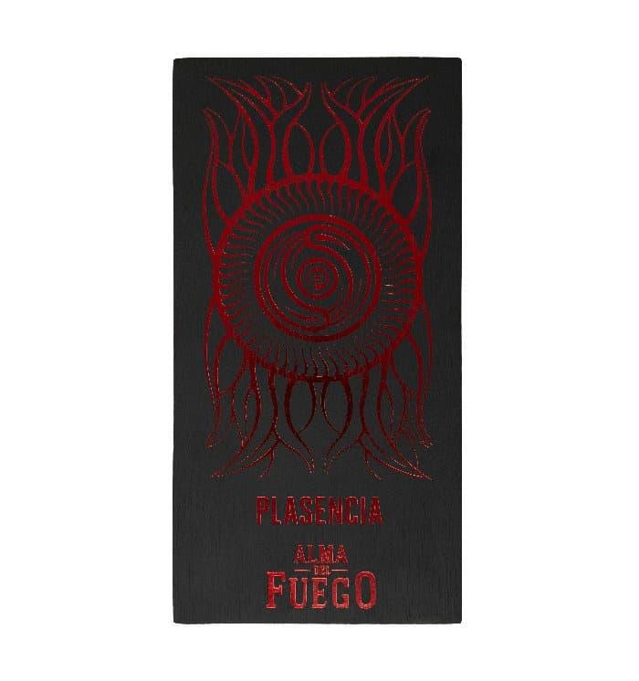 Cigar News: Plasencia Shipping Alma Del Fuego 3-Packs