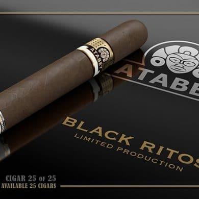 Cigar News: United Cigars Debuts NFT Digital Cigar