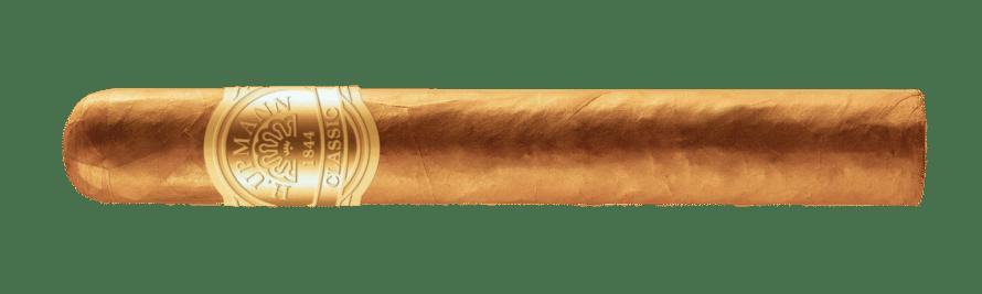 Cigar News: Altadis U.S.A. Announces H. Upmann 1844 Classic