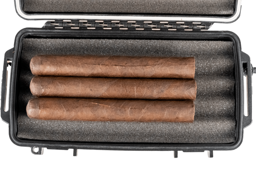 Quick Cigar Review: Drew Estate | Freestyle Live Event Pack