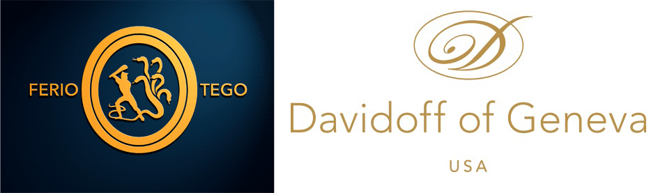 Cigar News: Ferio Tego Will be Distributed by Davidoff in the U.S.