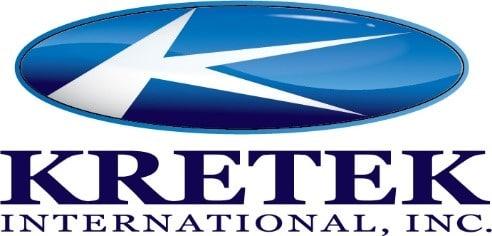 Cigar News: Patrick Hurd Departs Kretek International, Inc.