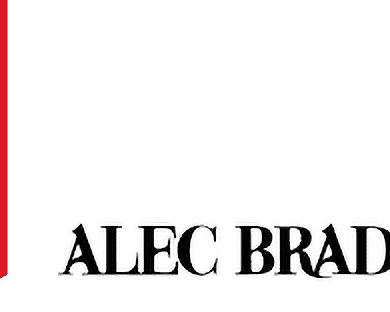 Cigar News: Alec Bradley Will Start Selling 24-Count Boxes at PCA