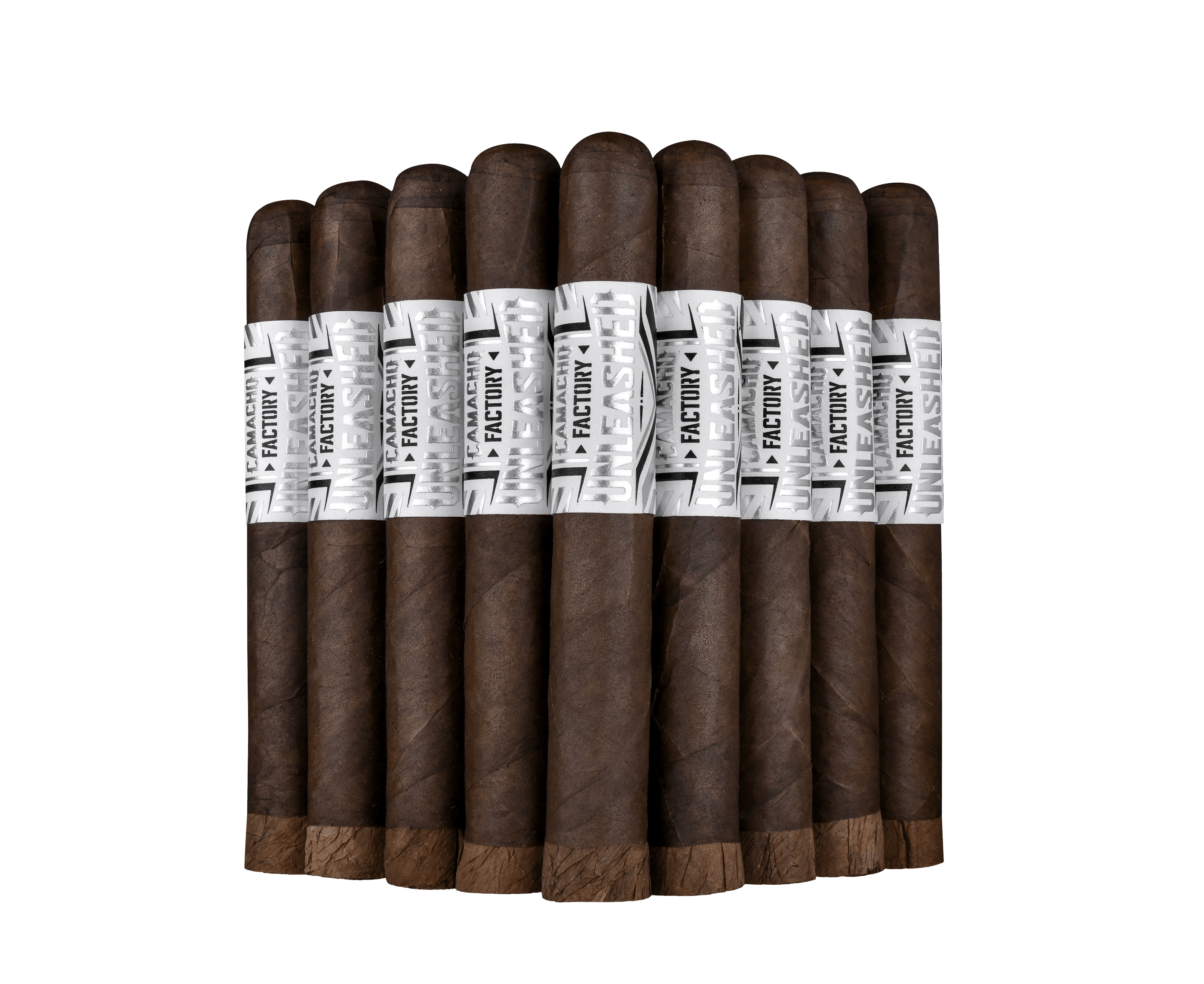 Camacho Announces Factory Unleashed - Cigar News