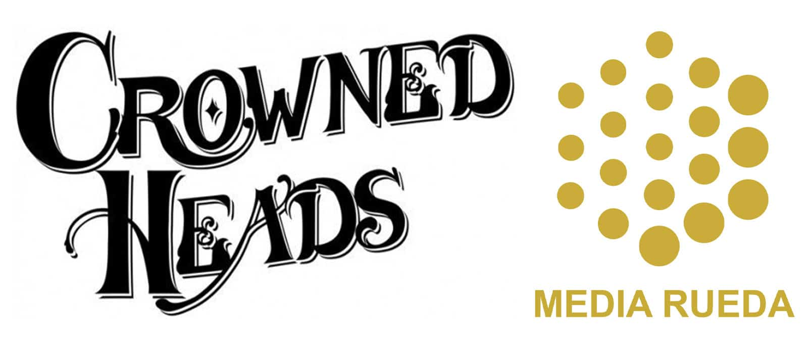 Crowned Heads Gains Distribution in Belgium and Luxembourg - Cigar News