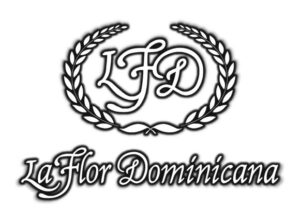 "La Flor Dominicana Celebrates 4th with ""Stars and Stripes Cigar - Cigar News"