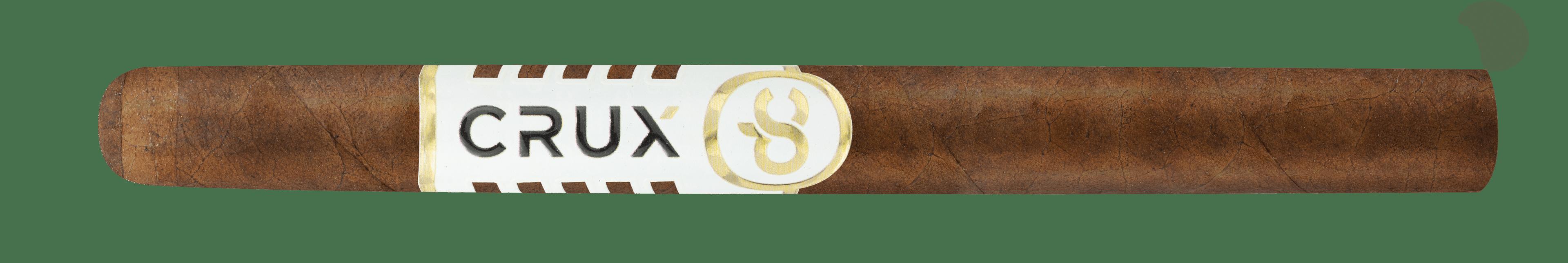 Crux Brings Back Du Connoisseur - Cigar News