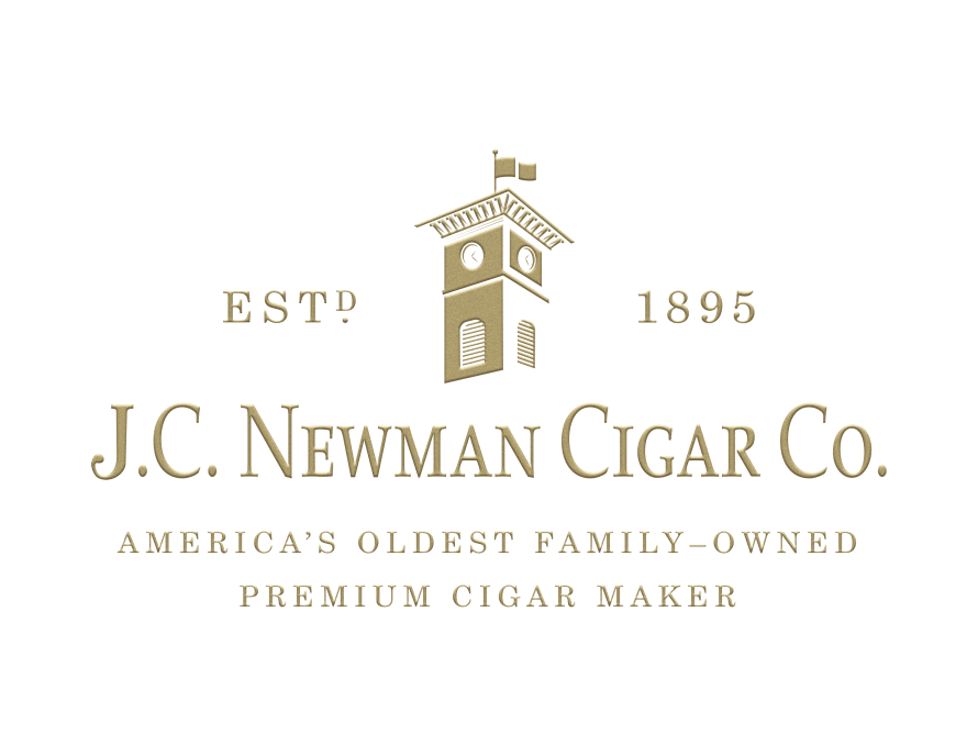 J.C. Newman Petitions for Legal Import of Cuban Tobacco