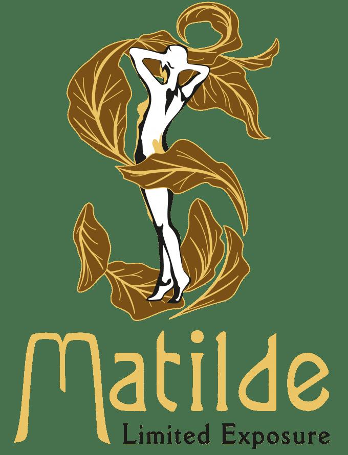 Matilde Releasing Limited Exposure at PCA - Cigar News