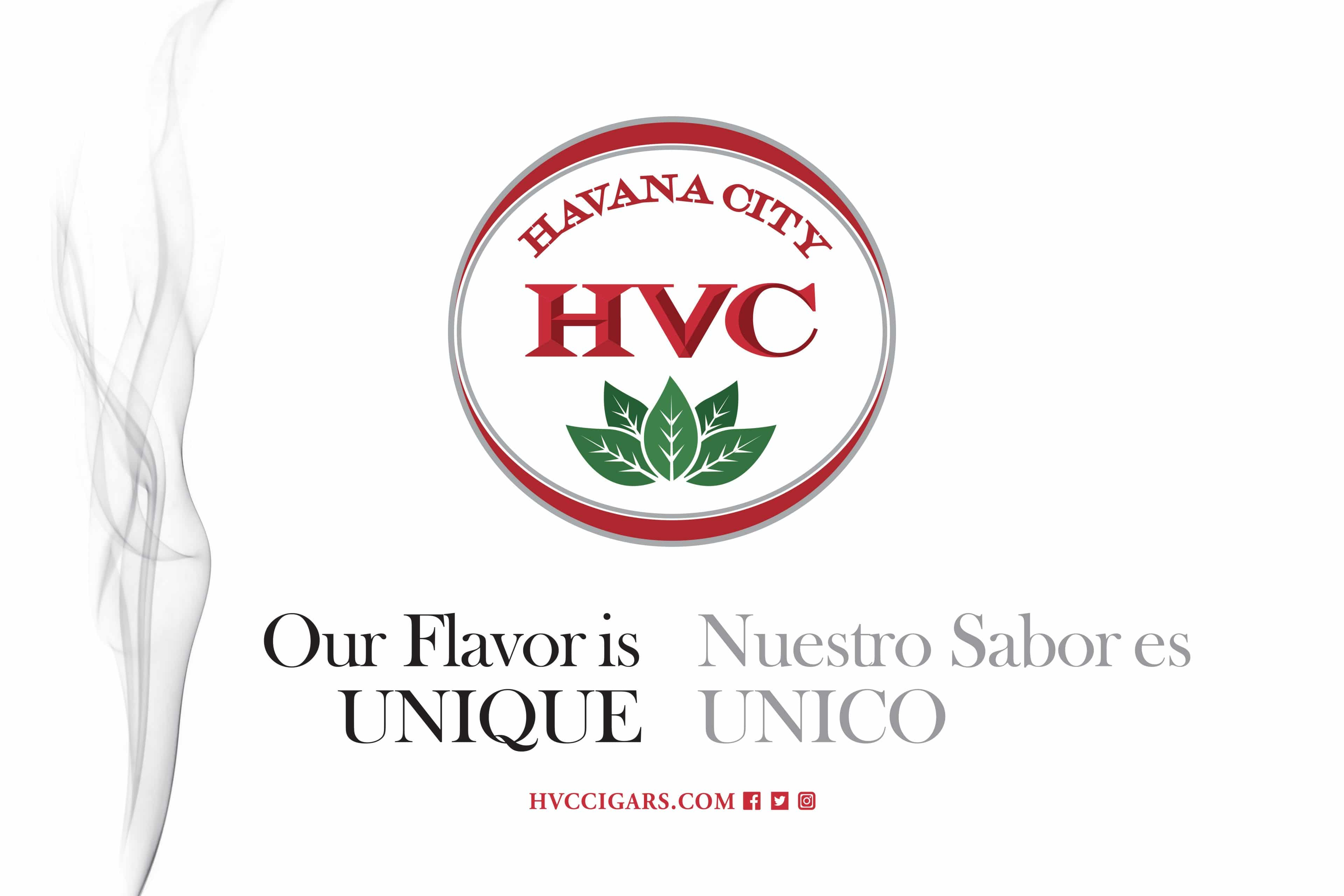 HVC Opens New Headquarters, Will Distribute Own Cigars - Cigar News