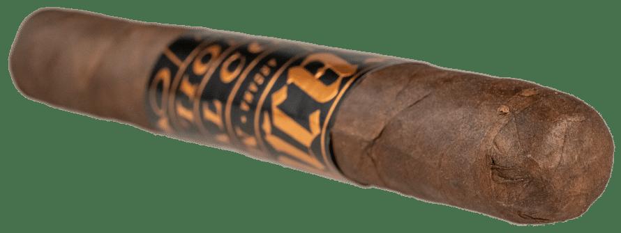 CAO Arcana Mortal Coil - Blind Cigar Review
