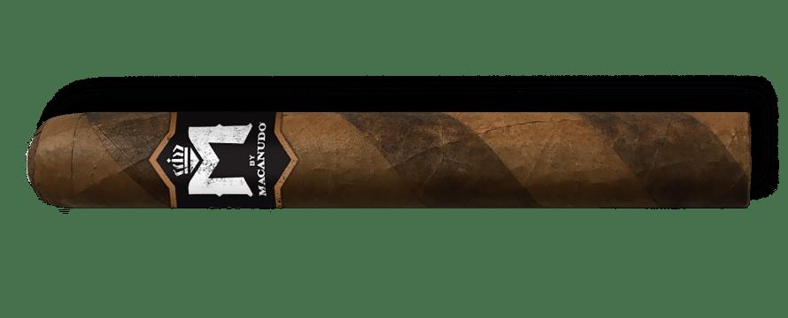 Macanudo Debuts M by Macanudo Espresso - Cigar News